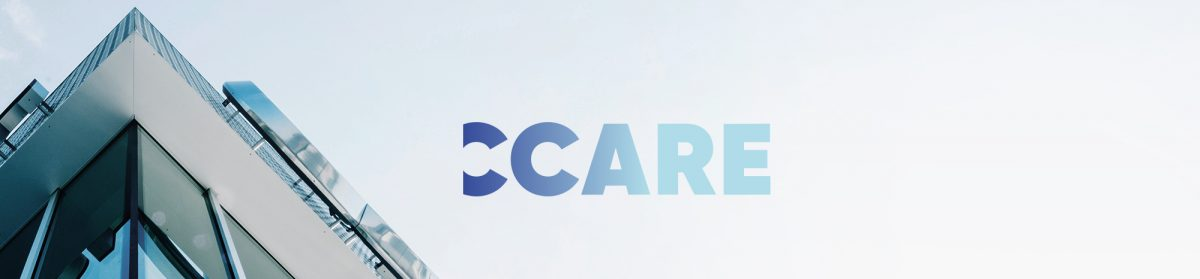 CCare AG